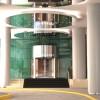 JW Marriott Hotel - Miraflores