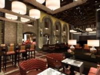 JW Marriott Hotel San Agustin